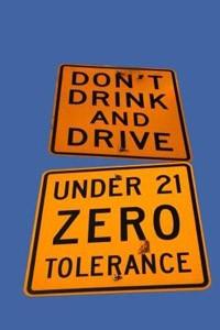 zero tolerance pic