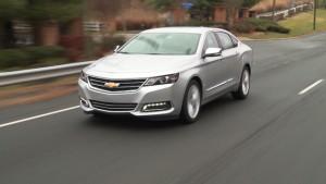 '15 Impala road 1