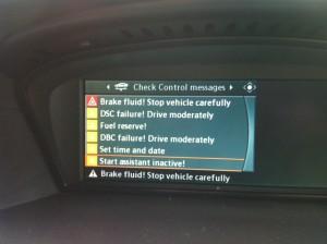 BMW lead pic