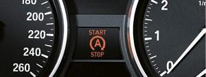 auto stop pic