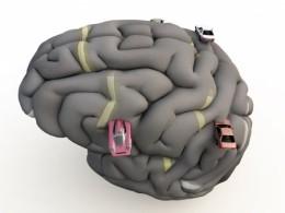 car knowledge pic