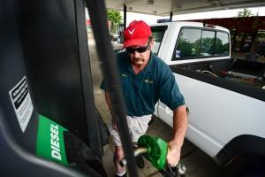 biodiesel pic