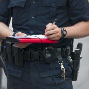 enforcement pic