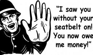 seatbelt pic