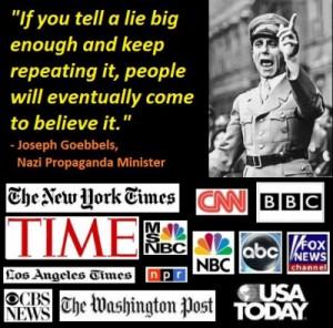 Dr. Goebbels pic