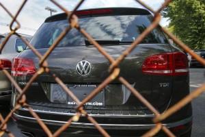 VW lead 1