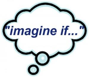 imagine lead