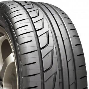 sport tire pic