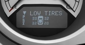tire pressure image