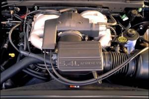 '02 Blackwood engine pic