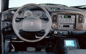 '02 Blackwood interior 1