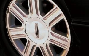 '02 Blackwood wheels