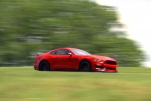 '16 Mustang road 3