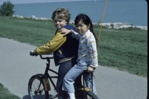'70s kids pic