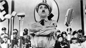 Great Dictator image
