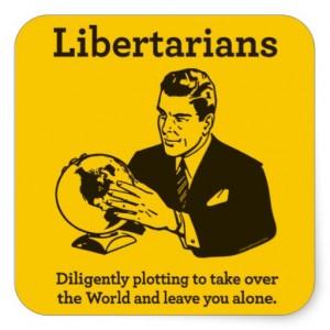Libertarian 2