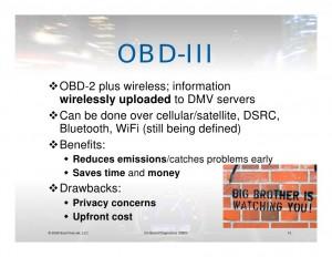 OBD III pic