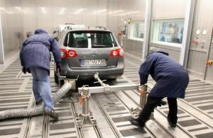 VW testing 2