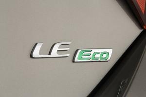 '16 LE Eco pic