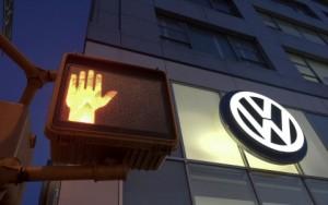 VW lead 2