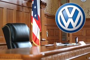 VW lwsuit pic