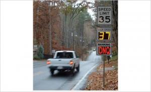 speeding 2