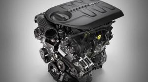 '16 200 V6 engine