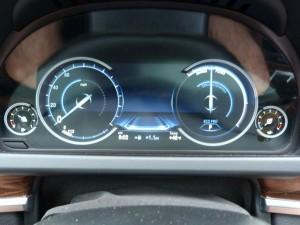 '16 GC eco gauges