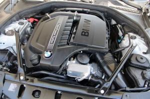 '16 GC engine pic