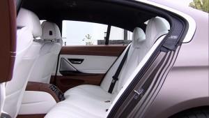 '16 GC rear view