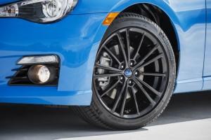 '16 hyperblue wheels