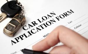 car loan pic