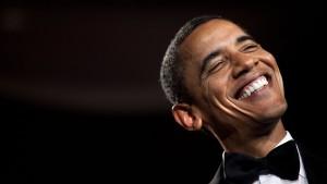 Obamacare happy