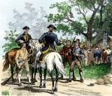 Whiskey rebellion image