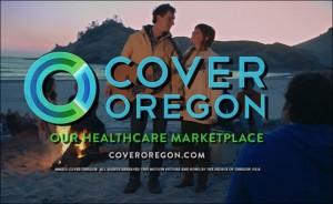 cover oregon graphic