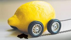lemon pic