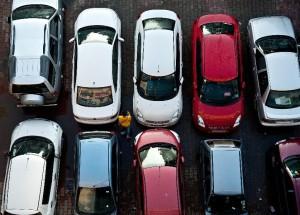 used cars 3