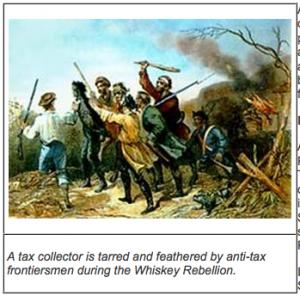 whiskey tax 2
