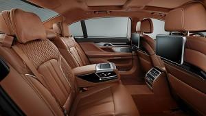 '16 750 rear seats