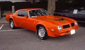 '76 TA