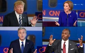 debate image