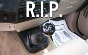 manual RIP