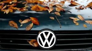 VW graphic 3