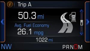fuel pic 2