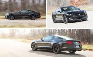 '16 Mustang curb 1