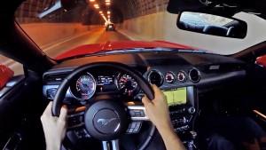 '16 Mustang road 4