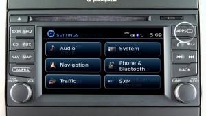 '16 touchscreen