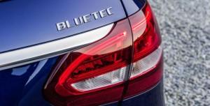 BlueTec image