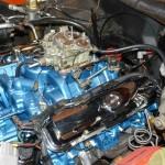 TA engine2 4:2016