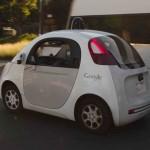 google car lead